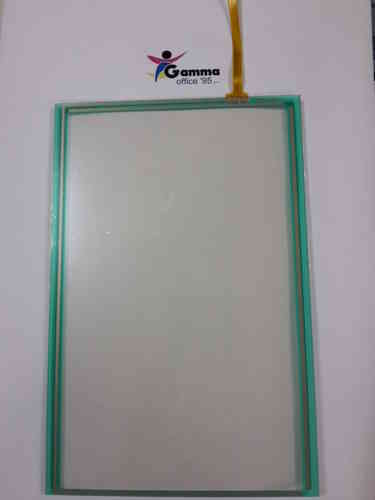 Vetrino Touch-Screen Ricoh  B2239900 b223-9900 MP 2550, 3350