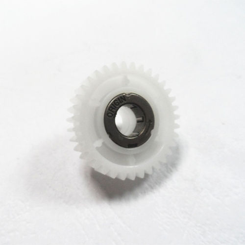 Ricoh AB011466 35 Tooth Gear