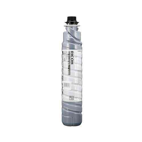 Toner Ricoh Type 1230D K161 AFICIO 2015 mp 2000 (842015)