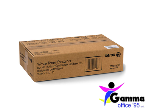 Xerox 008R13089 (008R13089) Waste Toner Container