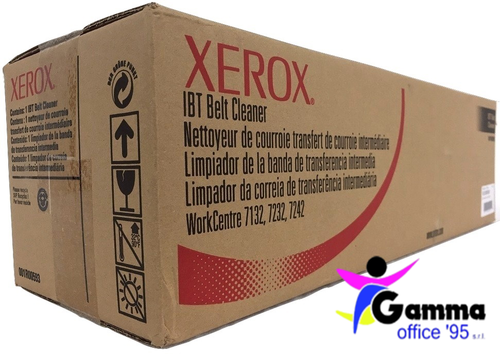 Xerox 001R00593 (1R00593) IBT WorkCentre 7132 7232