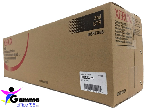 Xerox 2nd BTR 008R13026, per WorkCentre 7132/7232/7242