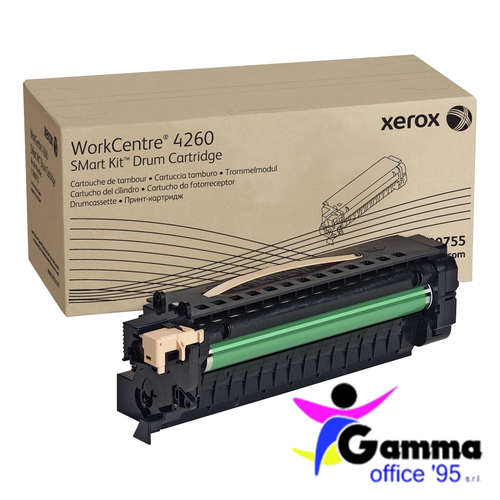 Tamburo Xerox 113R00755, per WorkCentre 4250/4260