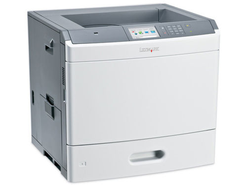 Printer Lexmark C792 de Reconditioned