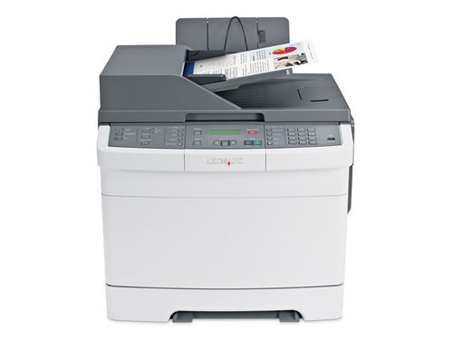 Printer Lexmark X544 dn Reconditioned