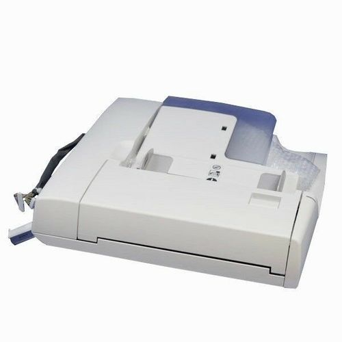 DADF Assembly Used Xerox for WorkCentre 7525 7530 7535 7545 7556
