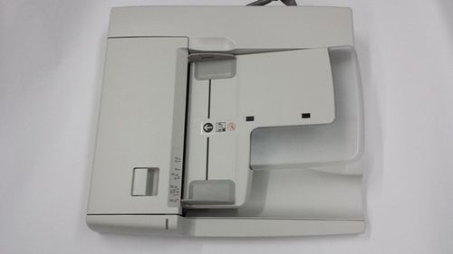 DADF Assembly Used Xerox for WorkCentre 7120 7125 7220 7225