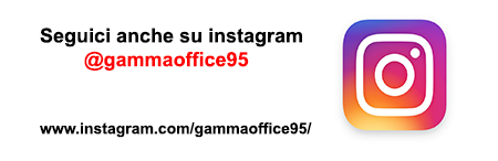 https://www.instagram.com/gammaoffice95/